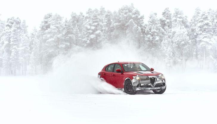 FCA-Renault: anche Nissan e Mitsubishi coinvolti nell'operazione? - Foto 6 di 19