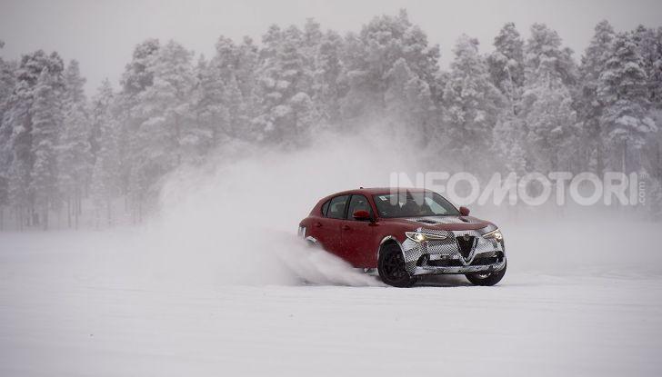 FCA-Renault: anche Nissan e Mitsubishi coinvolti nell'operazione? - Foto 7 di 19