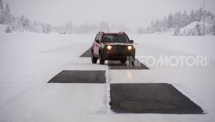 FCA-Renault: anche Nissan e Mitsubishi coinvolti nell'operazione? - Foto 9 di 19