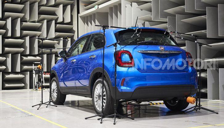 FCA-Renault: anche Nissan e Mitsubishi coinvolti nell'operazione? - Foto 14 di 19