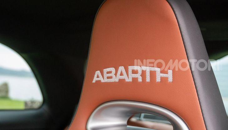 Torino dedica una via a Carlo Abarth - Foto 27 di 41