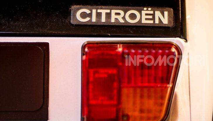 Citroen alla Milano Design Week 2019 - Foto 4 di 24