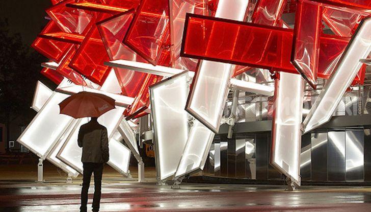Milano Design Week 2019 – Tutte le info sul Fuorisalone dal mondo auto - Foto 1 di 10