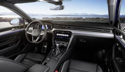 Volkswagen, il sistema DAB+ ora è di serie su tutta la gamma
