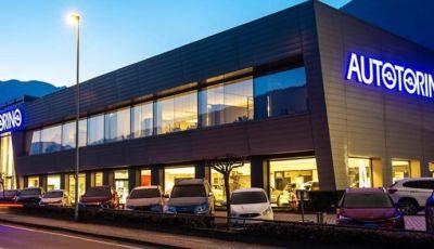 Autotorino e Autostar si fondono per dar vita a un nuovo progetto