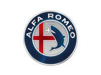 Alfa Romeo cambia logo: addio allo storico Biscione