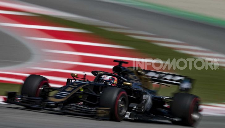 F1 Manager, nuovo videogioco di Formula 1 per iOS e Android - Foto 4 di 15
