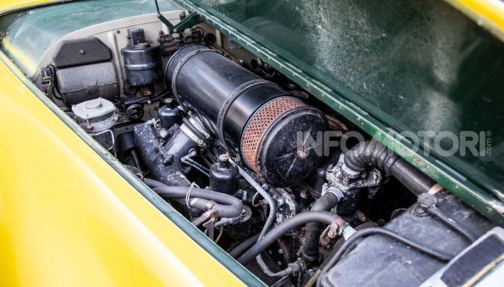 Bentley, non solo SUV: ecco il pick-up di lusso - Foto 19 di 23