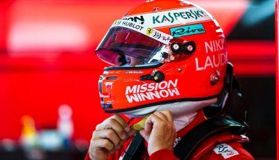 F1 2019 GP Monaco: il ricordo di Niki Lauda a Montecarlo