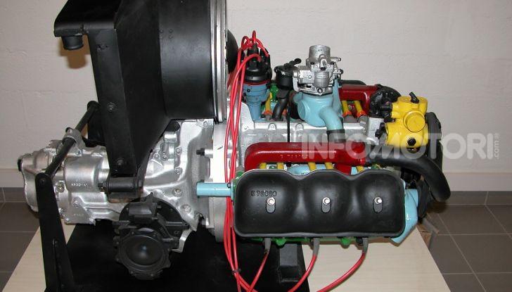"""DS Automobiles, all'origine dell'avanguardia: la nascita del progetto """"S"""" - Foto 3 di 5"""