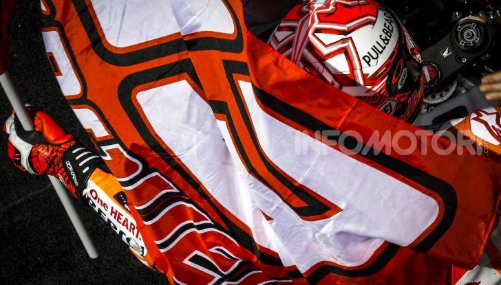 Orari MotoGP 2019, Le Mans: il GP di Francia in Diretta Sky e Differita TV8 - Foto 6 di 22