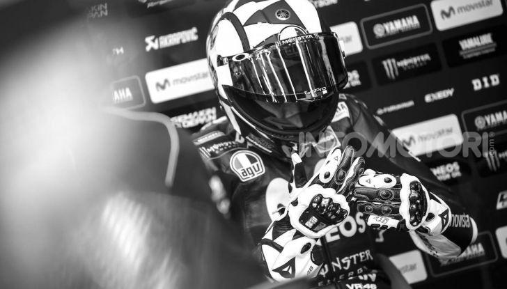 Orari MotoGP 2019, Le Mans: il GP di Francia in Diretta Sky e Differita TV8 - Foto 2 di 22