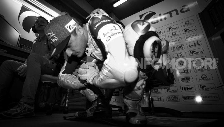 Orari MotoGP 2019, Le Mans: il GP di Francia in Diretta Sky e Differita TV8 - Foto 10 di 22