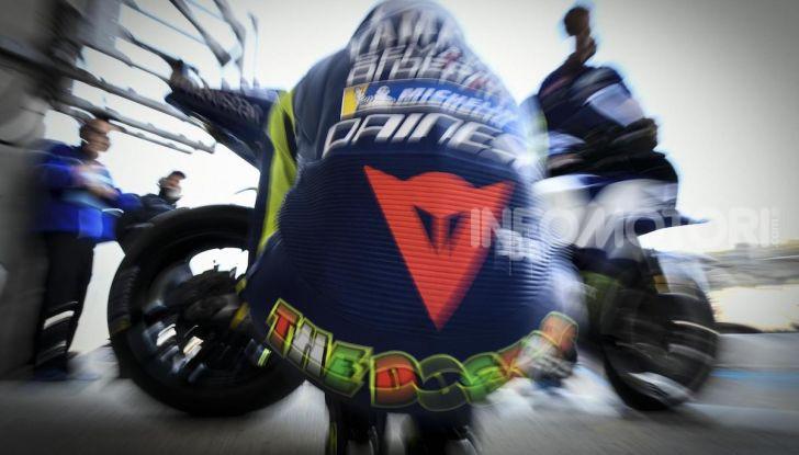 Orari MotoGP 2019, Le Mans: il GP di Francia in Diretta Sky e Differita TV8 - Foto 3 di 22