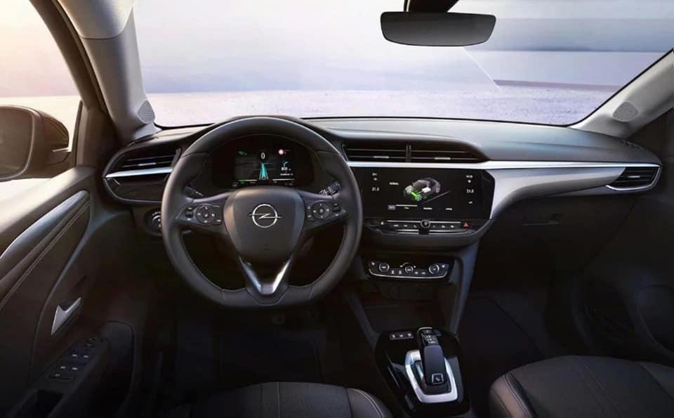 Nuova Grandland X Hybrid4 - Pagina 2 Opel-Corsa-Elettrica-CS-3