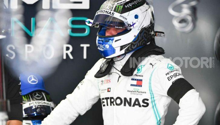 F1 2019 GP Monaco: il ricordo di Niki Lauda a Montecarlo - Foto 8 di 18