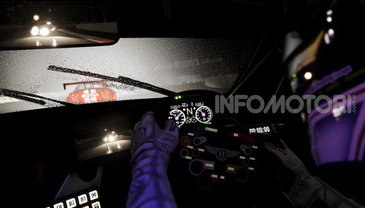 Assetto Corsa Competizione, il simulatore definitivo sbarca su Steam - Foto 15 di 15