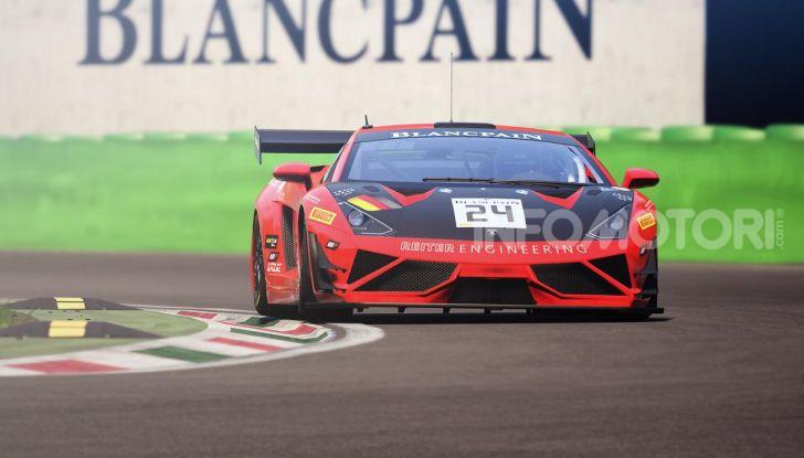 Assetto Corsa Competizione, il simulatore definitivo sbarca su Steam - Foto 2 di 15