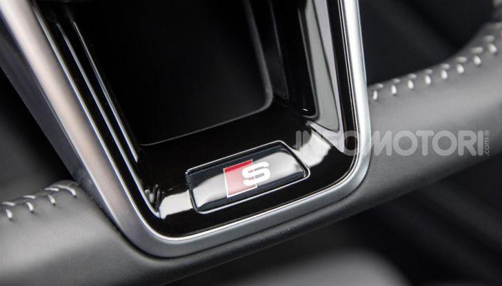 Audi Value, ovvero come comprare un Diesel senza svalutazioni fino al 2021 - Foto 10 di 14