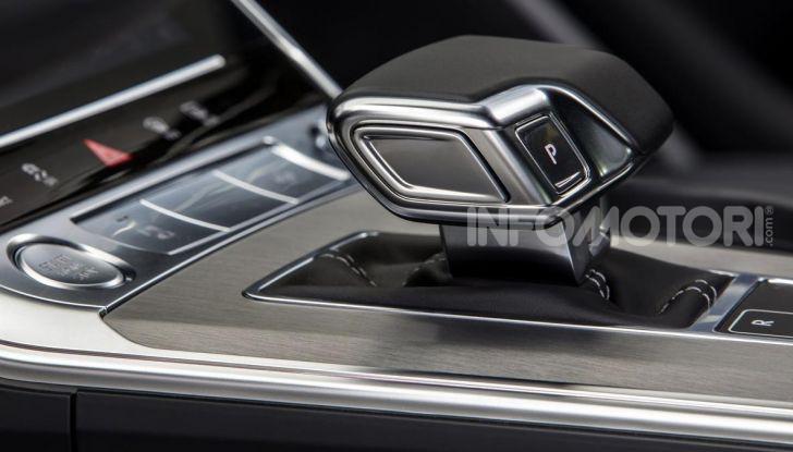 Audi Value, ovvero come comprare un Diesel senza svalutazioni fino al 2021 - Foto 13 di 14