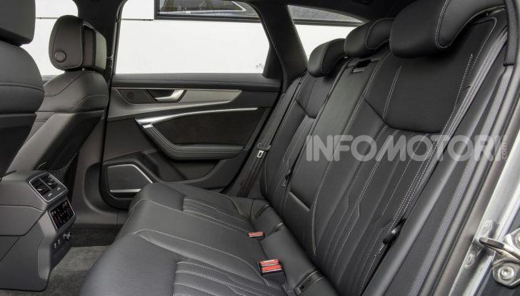 Audi Value, ovvero come comprare un Diesel senza svalutazioni fino al 2021 - Foto 14 di 14