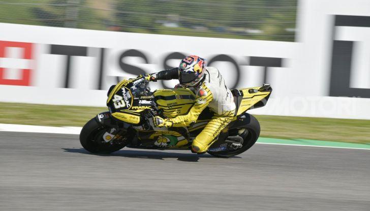 MotoGP 2019 GP d'Italia: le pagelle del Mugello - Foto 19 di 52