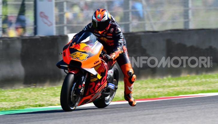 MotoGP 2019 GP d'Italia: le pagelle del Mugello - Foto 14 di 52