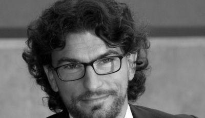 Eugenio Franzetti nuovo Direttore della Comunicazione Peugeot