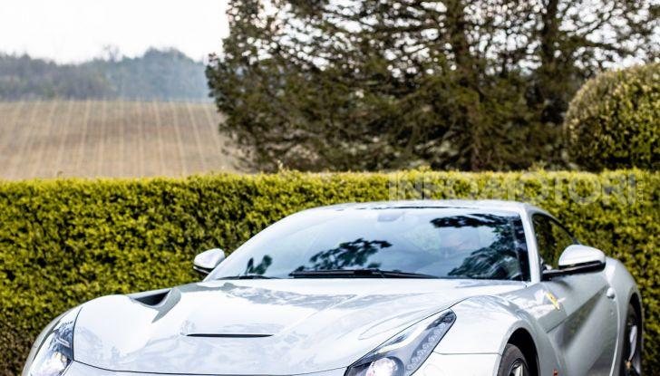 Pure Drivers, Pure Experience: da Milano fino a Lubiana a bordo di una Porsche 911 - Foto 8 di 27