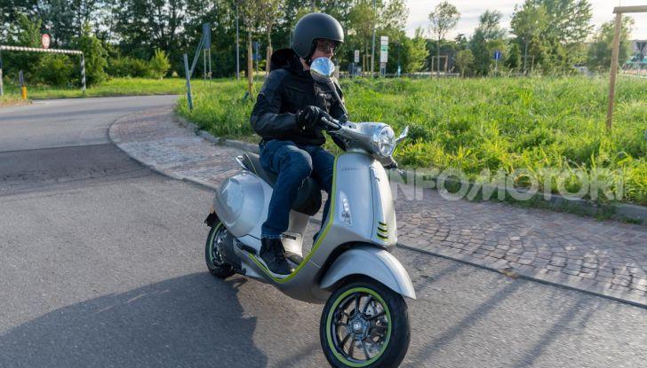 Vespa e Ducati: il web ama i marchi made in Italy - Foto 2 di 44