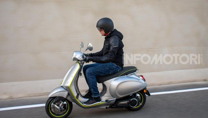 Vespa e Ducati: il web ama i marchi made in Italy - Foto 3 di 44