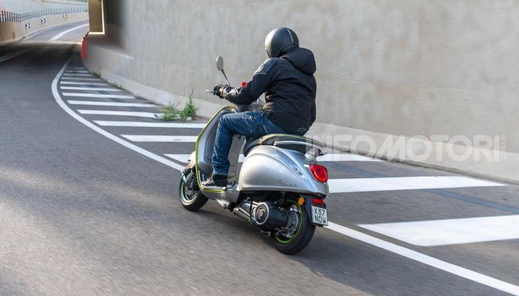 Vespa e Ducati: il web ama i marchi made in Italy - Foto 5 di 44