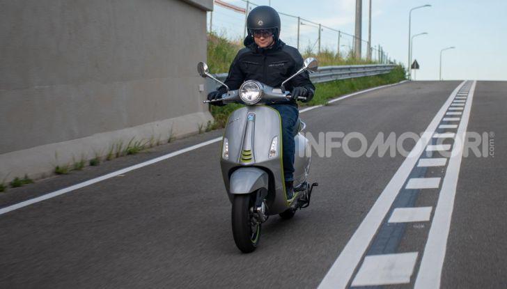 Vespa e Ducati: il web ama i marchi made in Italy - Foto 9 di 44