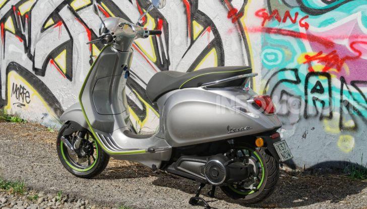 Vespa e Ducati: il web ama i marchi made in Italy - Foto 14 di 44