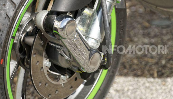 Vespa e Ducati: il web ama i marchi made in Italy - Foto 16 di 44