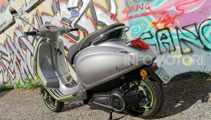 Vespa e Ducati: il web ama i marchi made in Italy - Foto 24 di 44
