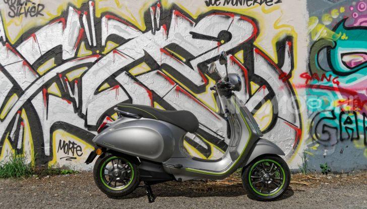 Vespa e Ducati: il web ama i marchi made in Italy - Foto 32 di 44