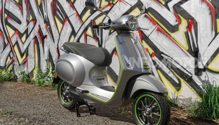 Vespa e Ducati: il web ama i marchi made in Italy - Foto 36 di 44