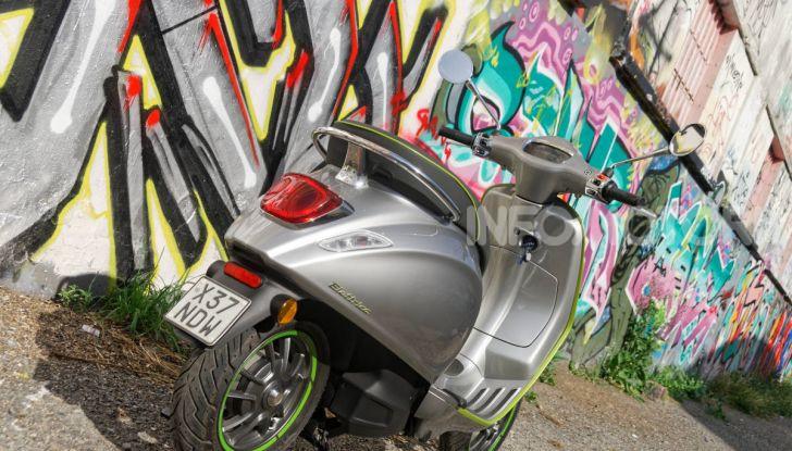 Vespa e Ducati: il web ama i marchi made in Italy - Foto 40 di 44