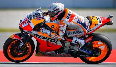 MotoGP 2019 GP di Spagna: Lorenzo stende i top rider e favorisce Marquez, primo a Barcellona davanti a Quartararo e Petrucci