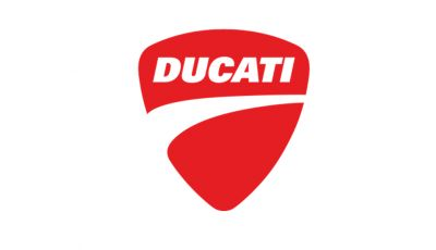 Ducati: arriva la V4 R in versione StreetFighter