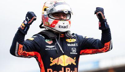 F1 2019, GP di Germania: le pagelle di Hockenheim
