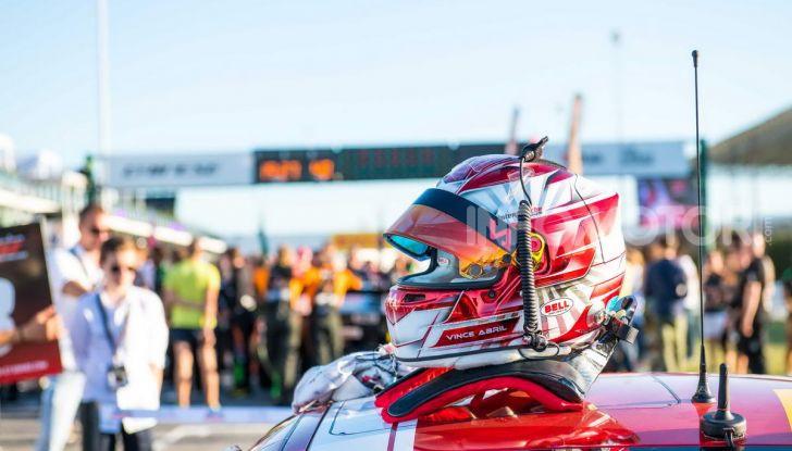 Blancpain GT World Challenge Europe Misano 2019 - Foto 7 di 40