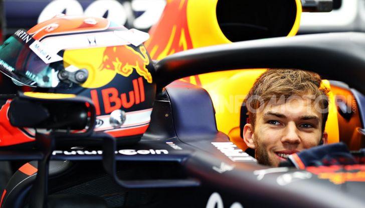 F1 2020: Sergio Perez positivo al Coronavirus, lo sostituirà Hulkenberg - Foto 14 di 17