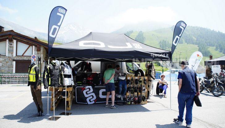HAT Sestriere Adventourfest: un weekend tra moto e divertimento - Foto 18 di 26