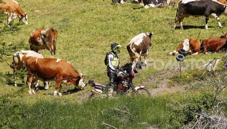 HAT Sestriere Adventourfest: un weekend tra moto e divertimento - Foto 26 di 26