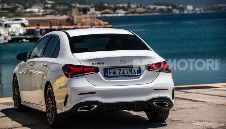 #HeyItalia, il contest di Mercedes per raccontare le bellezze del nostro paese - Foto 7 di 29