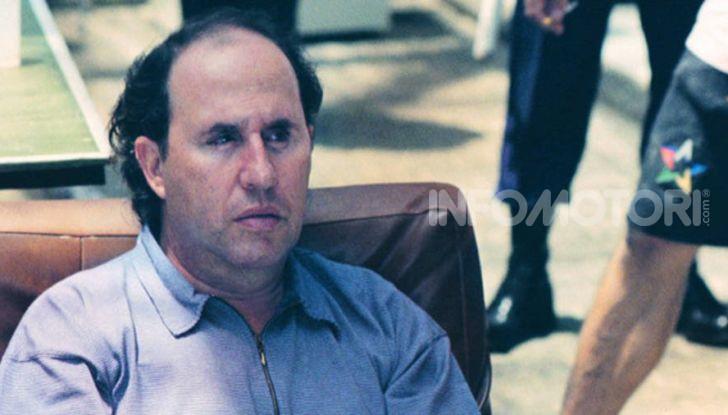 Il fratello di Pablo Escobar accusa di plagio Elon Musk: vuole 100 milioni in azioni Tesla - Foto 5 di 10