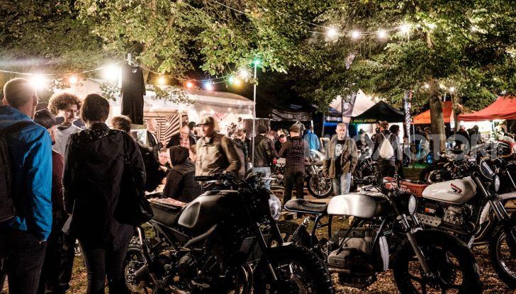 Dalla Malle Mile al Bol d'Or, gli eventi per l'estate 2019 con TomTom - Foto 2 di 6