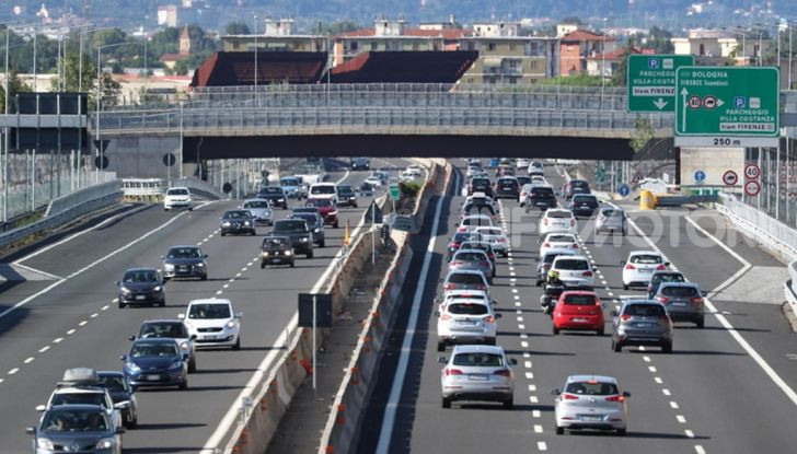 Telepass Fleet: la soluzione autostradale per le aziende italiane - Foto 8 di 9